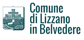 comune-di-lizzano-in-belvedere