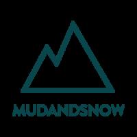 mudandsnow-asd-logo